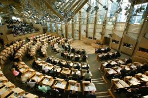 scottish-parliament-larger