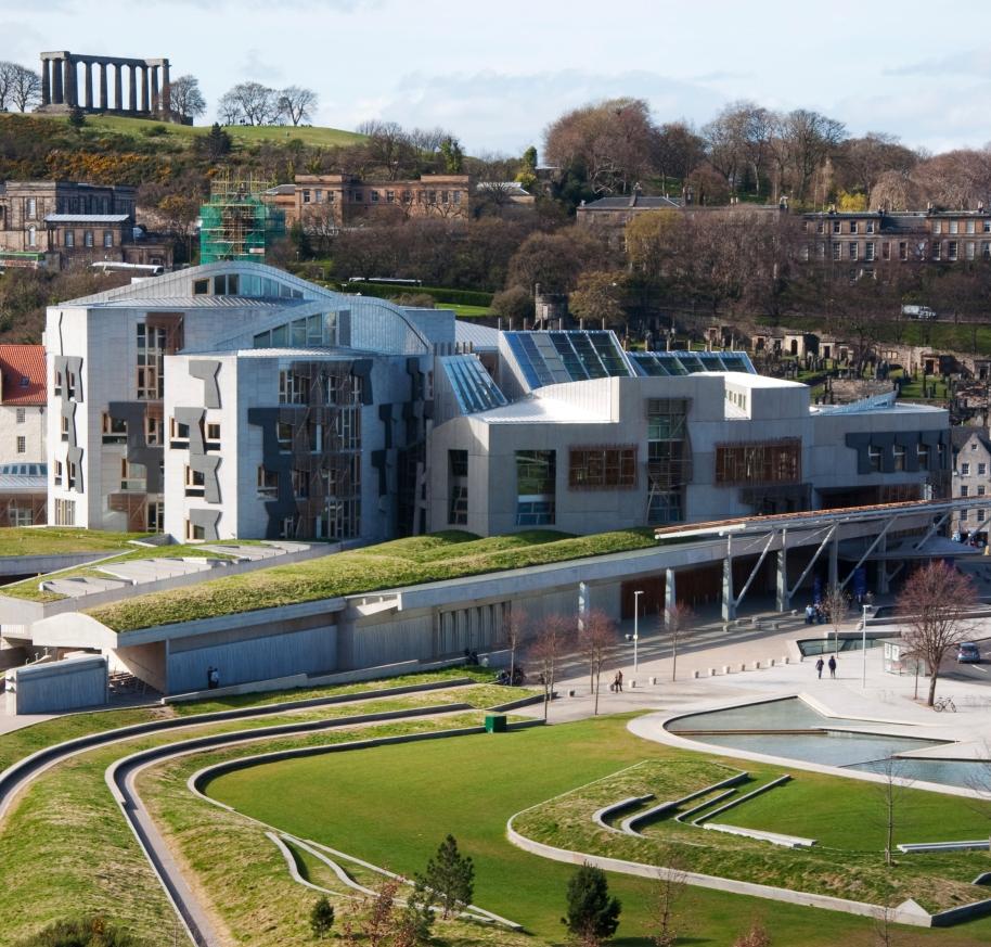 Scottish Parliament_96771993