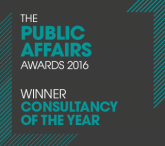 paa-2016-winner-consultancy-of-the-year