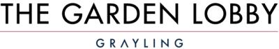 the-garden-lobby-header-pink-v2