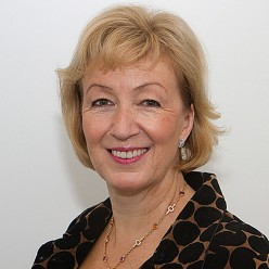 Andrea-Leadsom