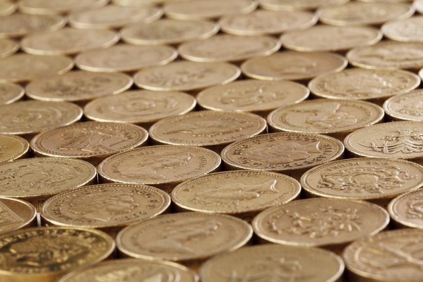 scottish-budget-money